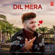 دانلود آهنگ هندی دیل مرا Dil Mera از Nawab با کیفیت اصلی و متن