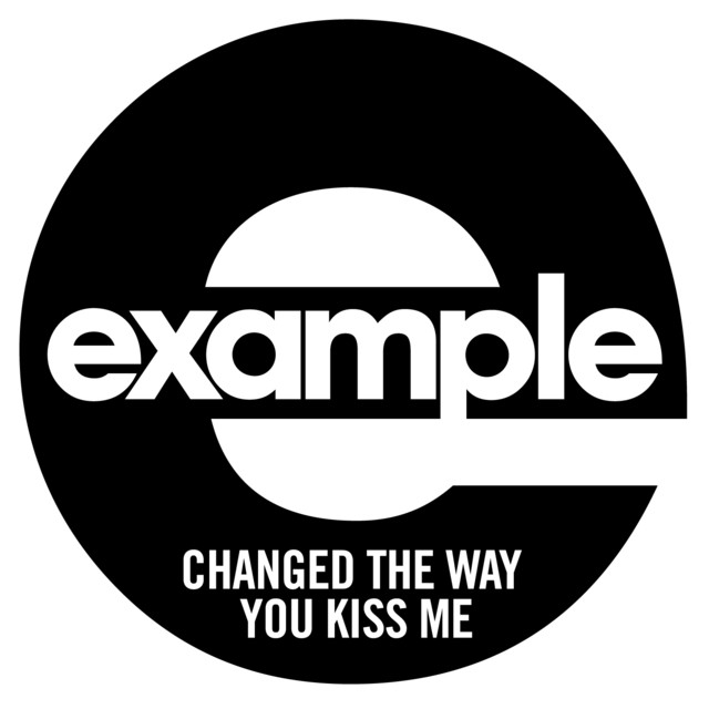 Example Cover 76666 1