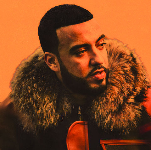 French Montana Pic 6665 1