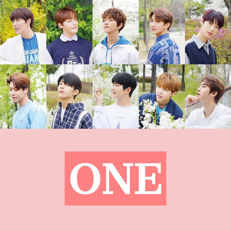 Golden Child One Cover 87776 1