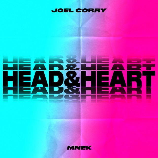 Head Heart Cover 1 دانلود آهنگ Head Heart از Joel Corry feat. MNEK با کیفیت اصلی و متن