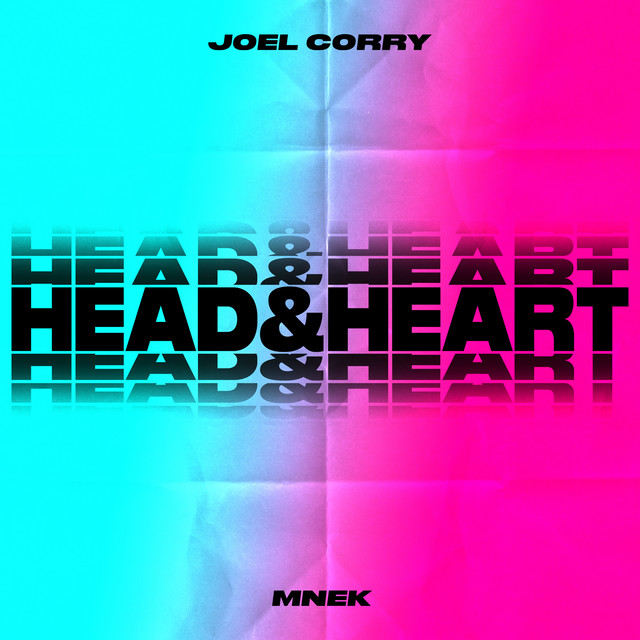 Head Heart Cover 1