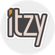 دانلود آهنگ WANNABE از گروه ایتزی (ITZY) با متن