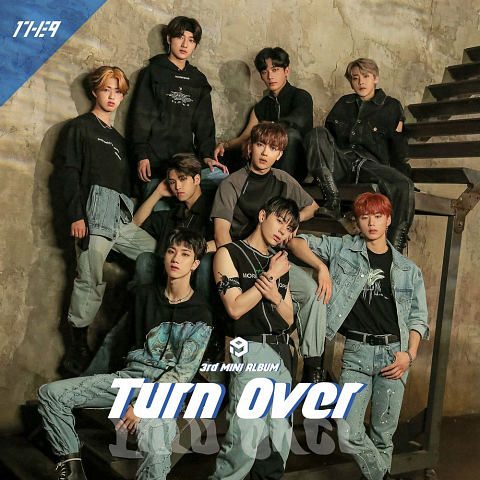 Kpop Cover 7777 1