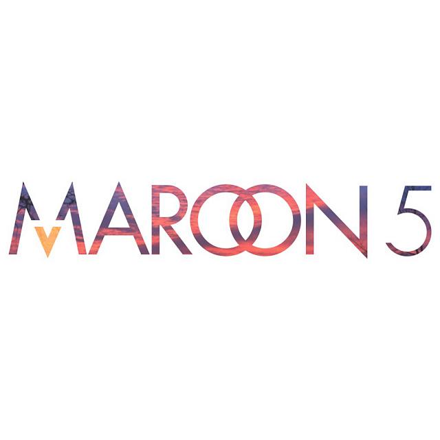 Maroon 5 Pic 666366 1