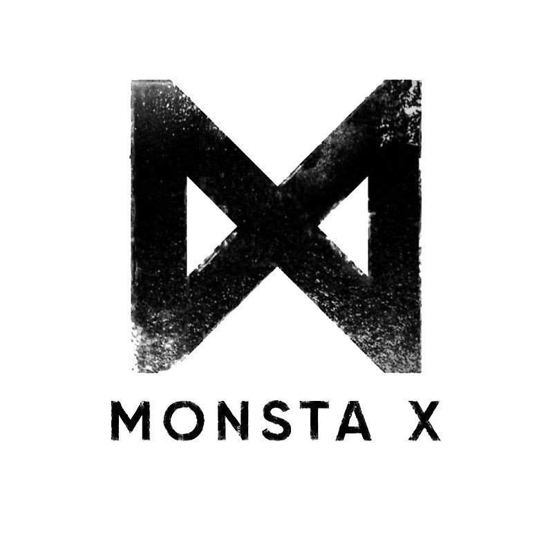 Monsta X Pic77666 1 دانلود کاور آهنگ Myself از Hyungwon & Kihyun & Minhyuk (Monsta X)