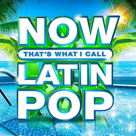 Music Pic 7667766 دانلود گلچین آهنگهای شاد اسپانیایی با کیفیت اصلی 2020 (صوتی MP3)