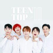 دانلود آهنگ Pancake از Teen Top با کیفیت اصلی و متن