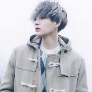 دانلود آهنگ So Far Away از شوگا (Agust D BTS) به همراه متن