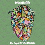 دانلود آهنگ Still Wiz از Wiz Khalifa با کیفیت اصلی و متن