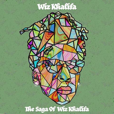 Wiz Khalifa Still Wiz 1