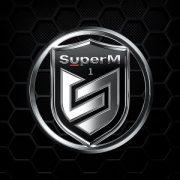 دانلود آهنگ 100 از گروه SuperM با کیفیت اصلی و متن
