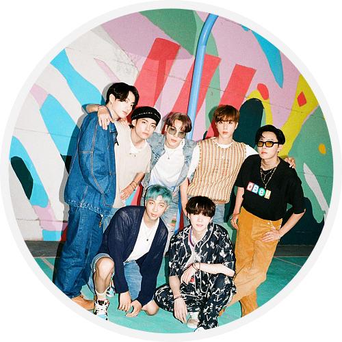 BTS Dynamite Remix 83883 1 دانلود ریمیکس آهنگ دینامیت بی تی اس | BTS   Dynamite (EDM Remix)