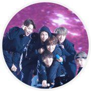 دانلود آهنگ Let Go از BTS با کیفیت اصلی و متن