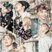 دانلود آهنگ ARIRANG از BTS با کیفیت اصلی و متن