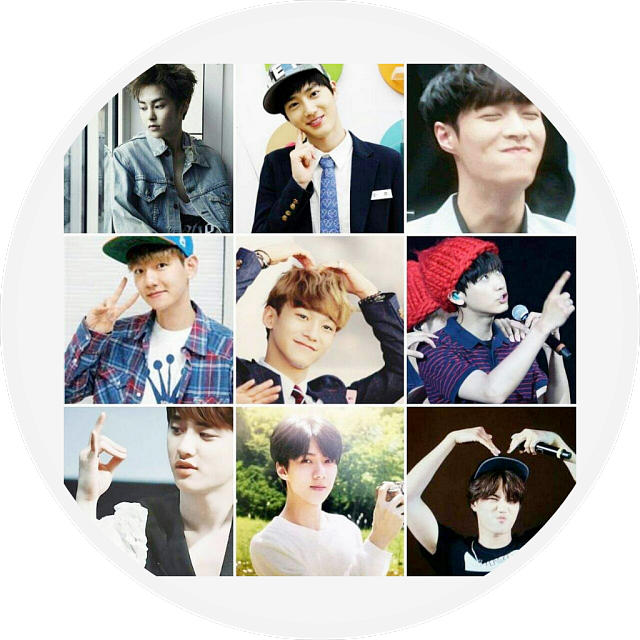 EXO PICTURE 6554444 1