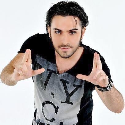 Ismail YK Picture 82883 1 دانلود آهنگ Citi Piti (شکر بو کیز) اسمایل یکا با کیفیت اصلی و متن