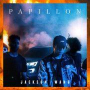 دانلود آهنگ Papillon از جکسون وانگ Jackson Wang با کیفیت اصلی و متن