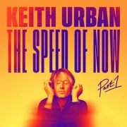 دانلود آهنگ Change Your Mind از کیث اربن Keith Urban با متن