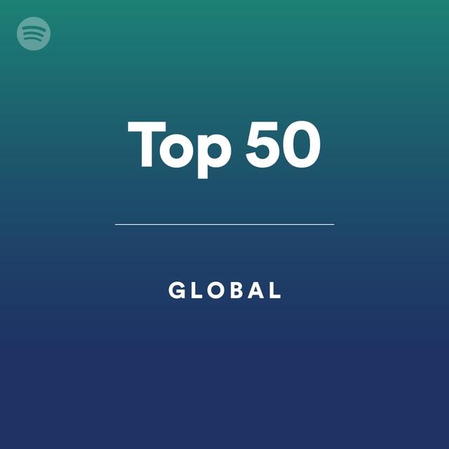 Spotify Song دانلود بهترین آهنگ های اسپاتیفای (50 آهنگ برتر Spotify در سال 2020)