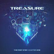 دانلود آهنگ Boy از گروه TREASURE با کیفیت اصلی و متن