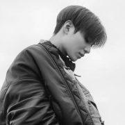 دانلود آهنگ 2 KIDS از Taemin با کیفیت اصلی و متن