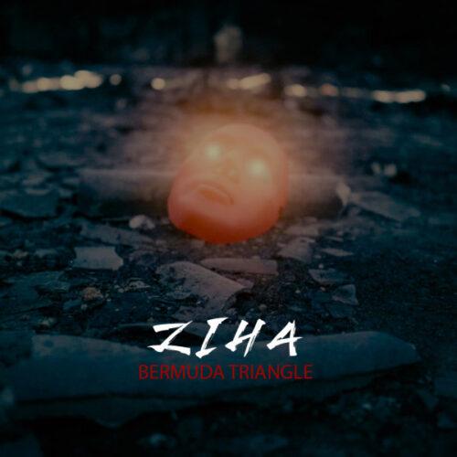 Ziha Pic 73837 1 دانلود آهنگ مثلث برمودا از زیها با کیفیت اصلی و متن