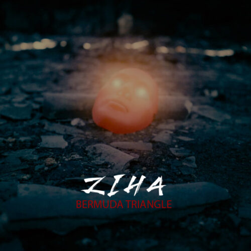 Ziha Pic 73837 1