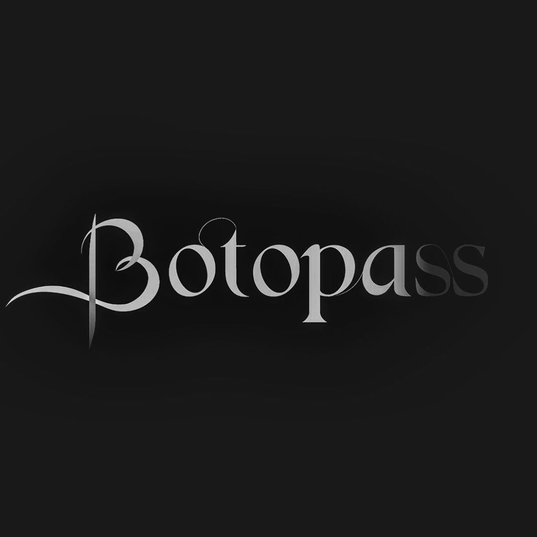 BOTOPASS Picture 555765