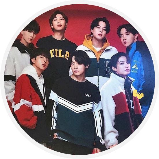 BTS Images Musicbaran 1