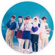 دانلود آهنگ Love Myself از BTS با کیفیت اصلی و متن