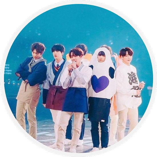 BTS Picture 958588585 دانلود آهنگ Love Myself از BTS با کیفیت اصلی و متن