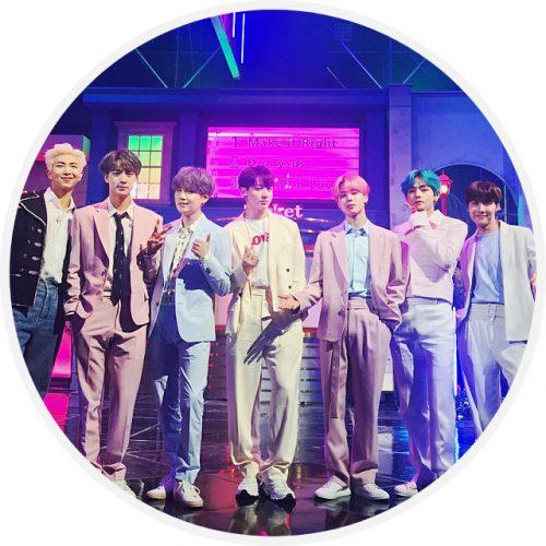 BTS Whalien 52 500x500 دانلود آهنگ Whalien 52 از گروه بی تی اس (BTS) با کیفیت اصلی و متن