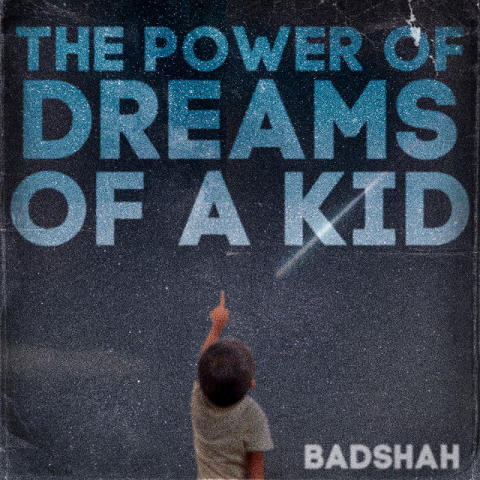 Badshah Cover 78383 1