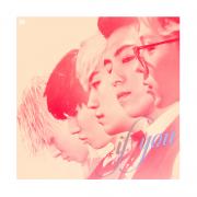 دانلود آهنگ If You از Bigbang با کیفیت اصلی و متن