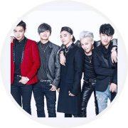 دانلود آهنگ Fool از گروه کره ای BIGBANG با کیفیت اصلی و متن