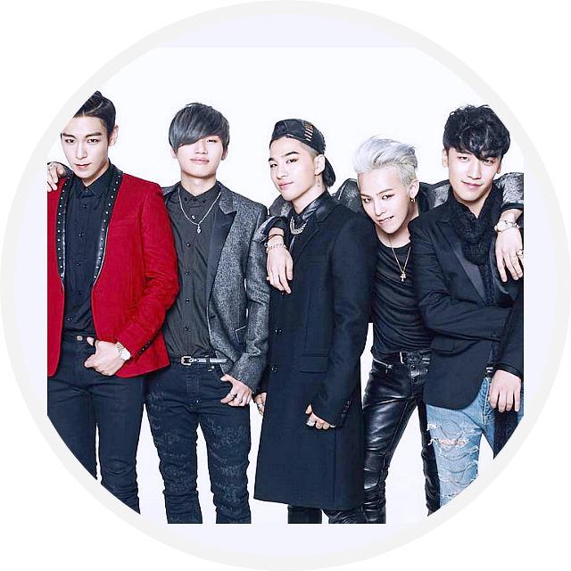 Bigbang Picture 665556 دانلود آهنگ Fool از گروه کره ای BIGBANG با کیفیت اصلی و متن
