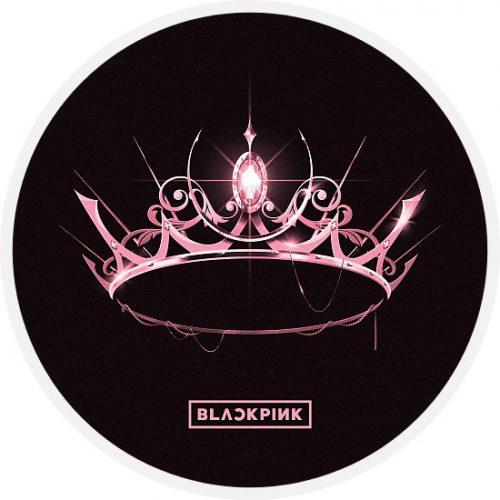 Blackpink Ft. Cardi B Bet You Wanna 500x500