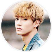 دانلود آهنگ Your Moonlight از Chen با کیفیت اصلی و متن