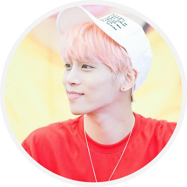 Jonghyun Lonely 2 دانلود آهنگ Lonely از Jonghyun Feat. Taeyeon با کیفیت اصلی و متن
