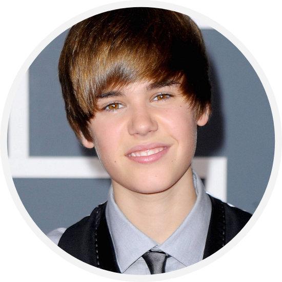 Justin Bieber Picture 7272737 دانلود آهنگ Never Say Never از جاستین بیبر (Justin Bieber) با متن