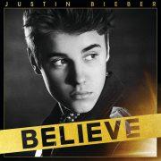 دانلود آهنگ All Around The World از جاستین بیبر (Justin Bieber)