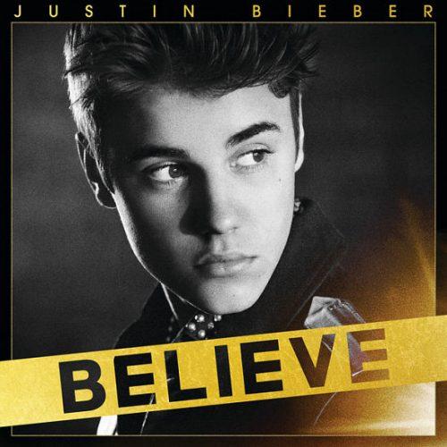Justin Bieber Picture 7766655 1 500x500 دانلود آهنگ All Around The World از جاستین بیبر (Justin Bieber)