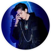 دانلود آهنگ Dawn از Kris Wu با کیفیت اصلی و متن