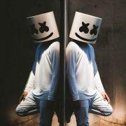 دانلود آهنگ Silence از مارشملو و خالید (Marshmello & Khalid) با متن