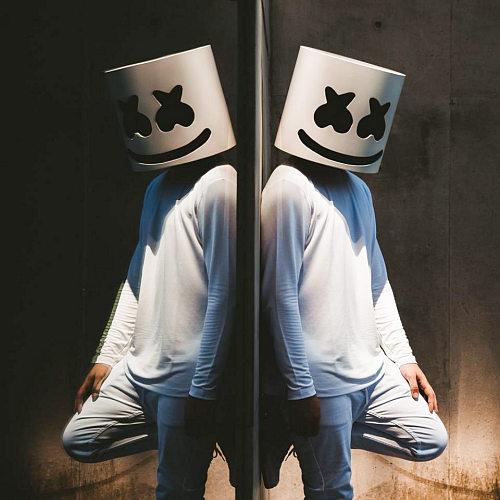 Marshmello Picture 44444 1
