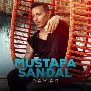دانلود آهنگ دامار Damar از مصطفی صندل (Mustafa Sandal) با متن