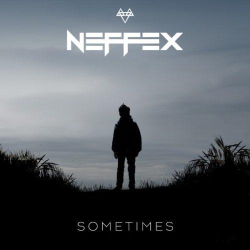 NEFFEX Sometimes 500x500