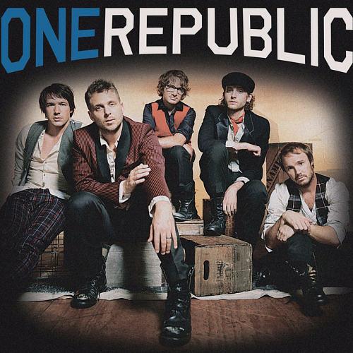 OneRepublic Picture 837373 دانلود آهنگ Say (All I Need) از وان ریپابلیک با کیفیت اصلی و متن