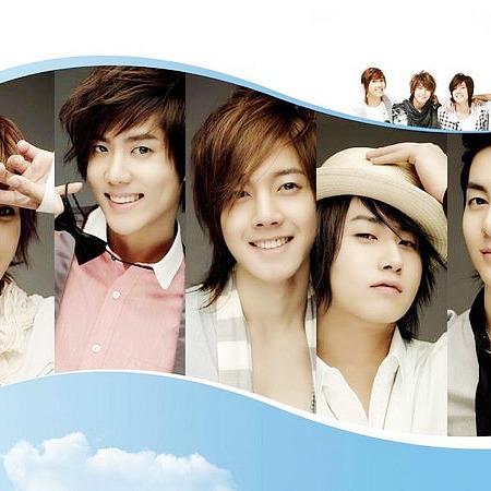 SS501 Picture 3882837772 دانلود آهنگ Love Ya از SS501 با کیفیت اصلی و متن